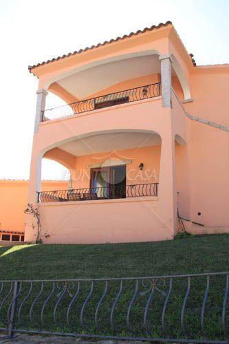 appartamento (Rif.434) Case in vendita, Case, Sardegna
