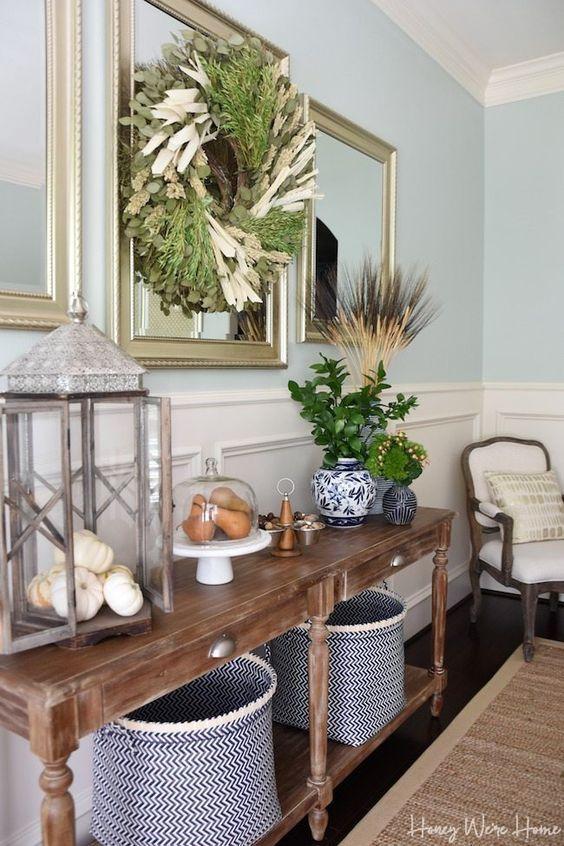 Cosy Interior Best Scandinavian Home Design Ideas Decorative