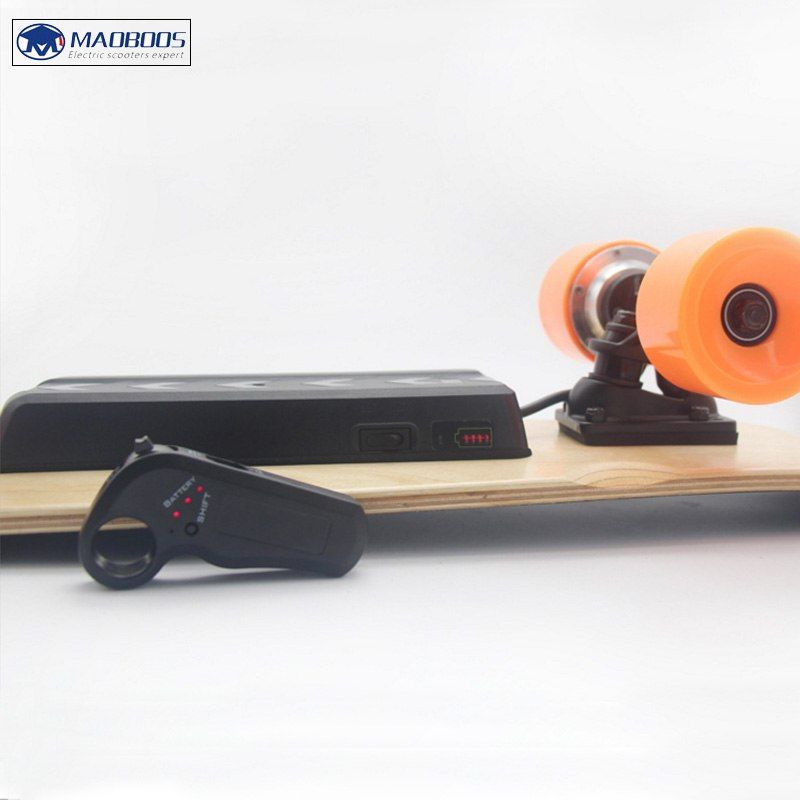 Electric 4 Wheels Skateboard Self Balancing Electric Scooter Smart Hoverboard Gyroscoot Scooter Electric Skateboar Electric Skateboard Scooter Electric Scooter