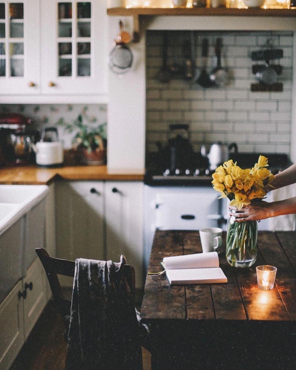 kitchen remodel costs calculator