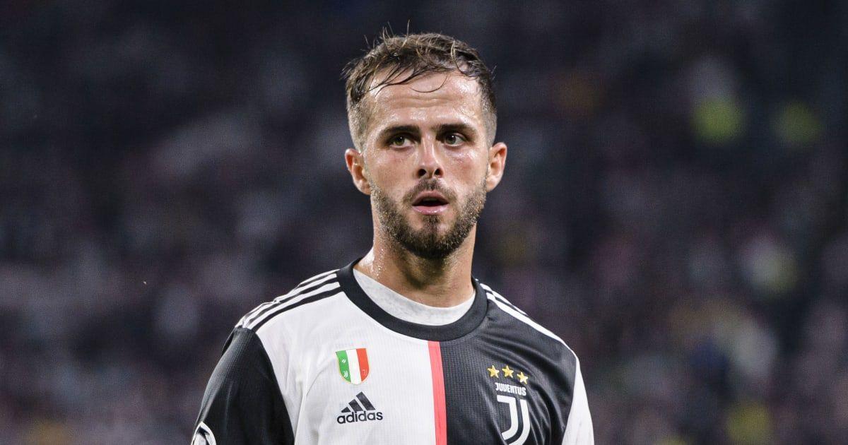 Cambia La Juventus Novita Alex Sandro Juventus Fantacalcio Coppie