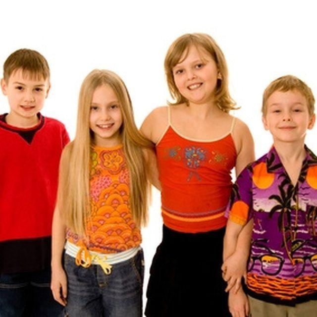 Indoor Team Building Activities For Elementary Students Children S