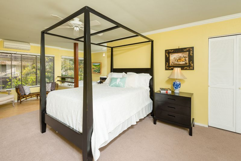 Honolulu house of the day hawaii kai townhouse with a