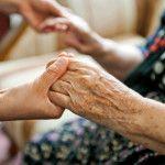 Senior Care Jackson TN: Soaps and Moisturizers for Sensitive Skin