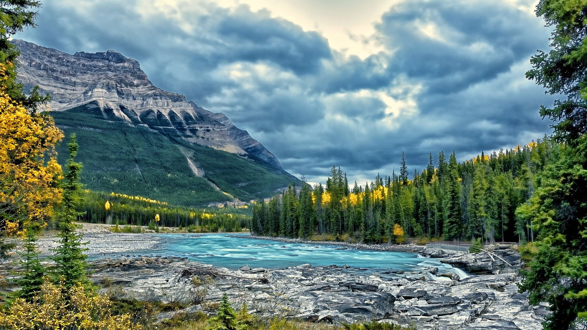 Browse The Beauty Of Jasper National Park In Alberta Canada Jasper National Park Canada Scenic Art Scenic