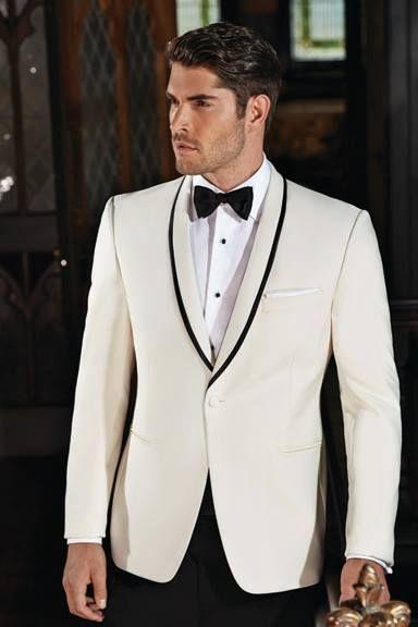 Épinglé par Joyce s Etc sur Joyce s Wedding Tuxedos   Pinterest 9167f9022bf