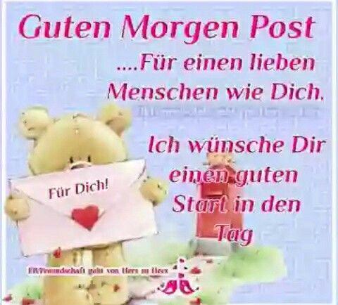 pin by birgit crews on guten morgen guten tag good morning good morning quotes good
