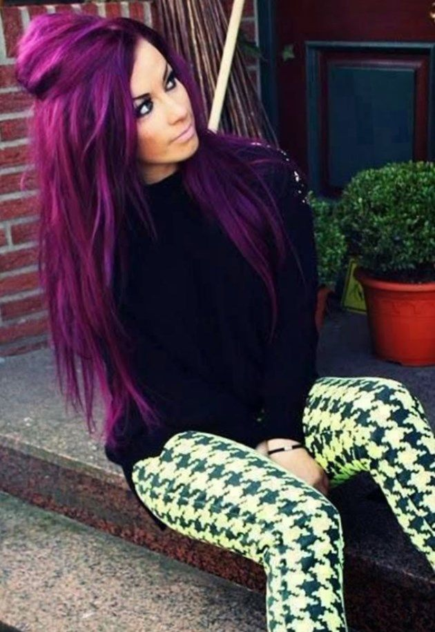 cool couleur de cheveux mauve 2017 coiffure mode mode2017 cheveux cheveux pinterest. Black Bedroom Furniture Sets. Home Design Ideas