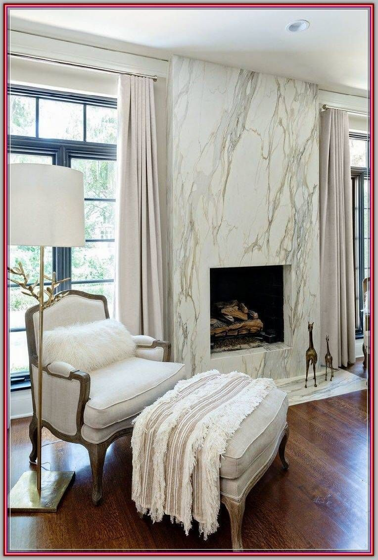 Enhance Your Surroundings With These Living Room Interior Design Ideas Modern Interior Design Marble Bedroom Home Decor Bedroom Home Fireplace