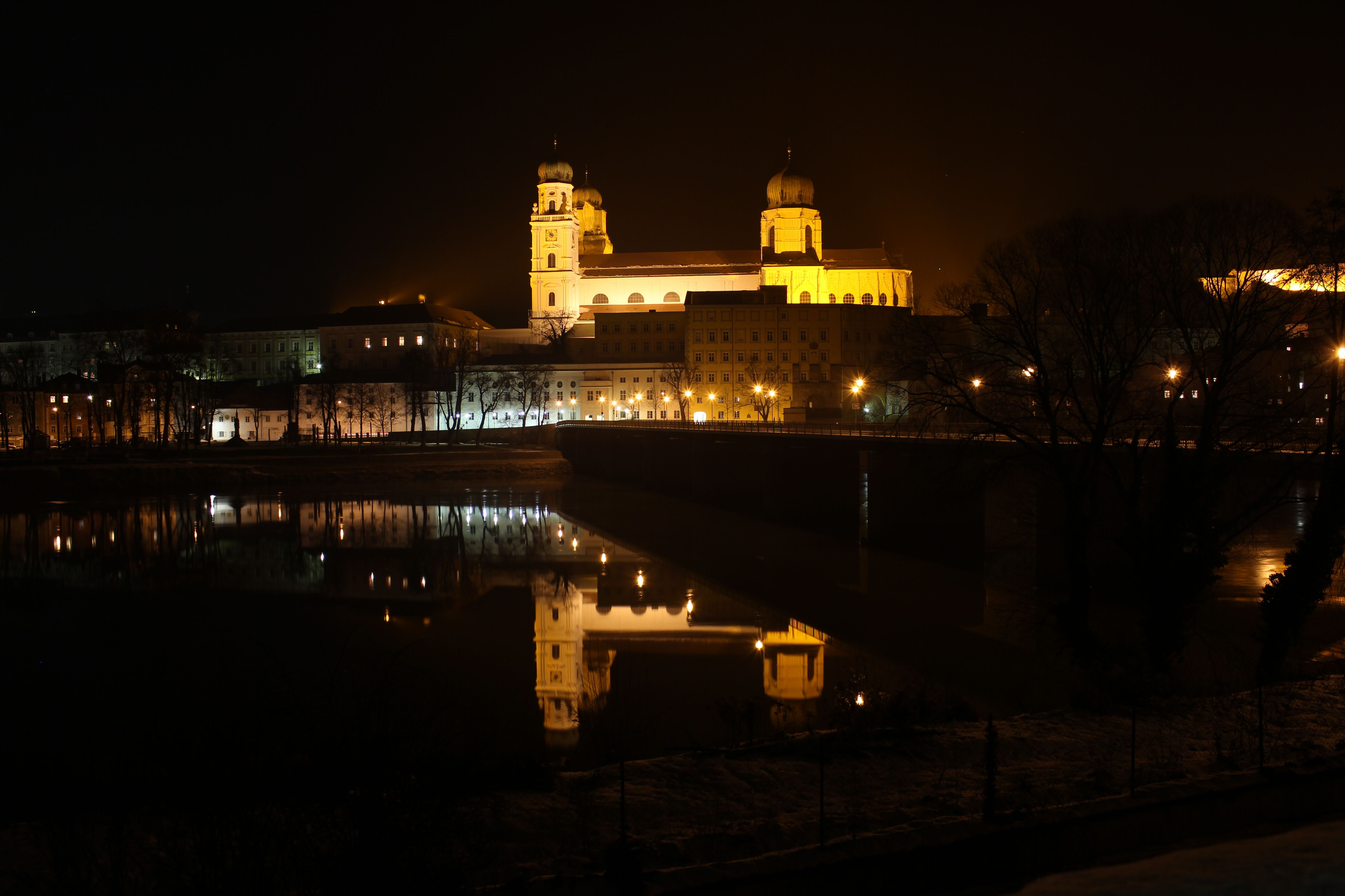 Passau Passau, Bilder