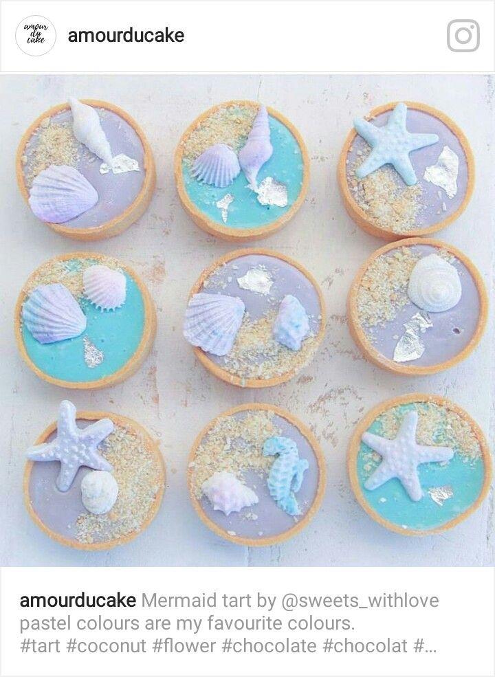 11++ Wedding cake sparklers amazon info