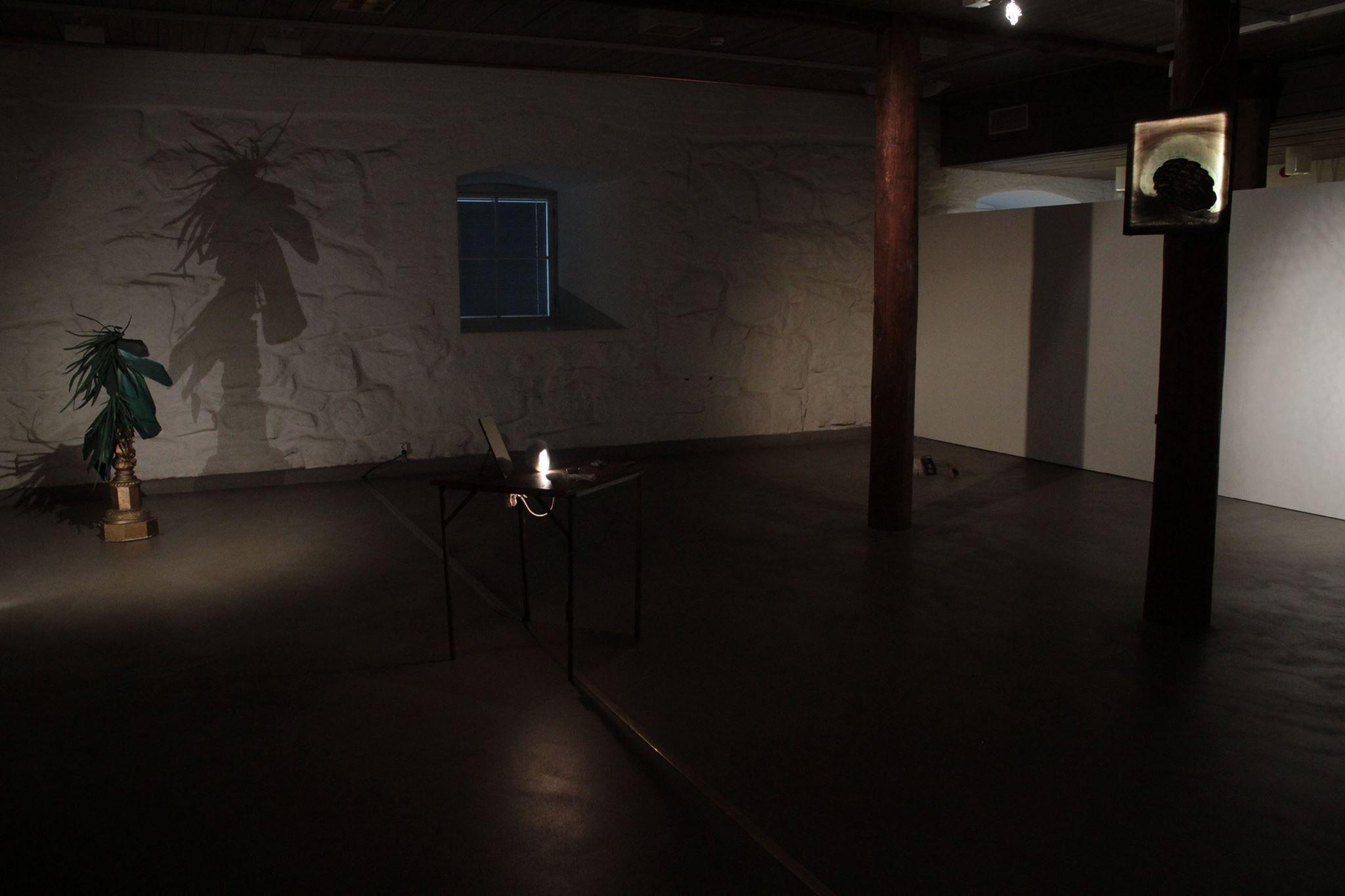 Komugi Ando, Galleria Pihatto, lappeenranta www.natinkia.fi  auttoinen  antiikki, taidenäyttely, maalauksia, veistoksia, art, paintings