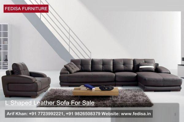 Awesome Luxury Sofa Designers Sofa Set Buy Sofa Sets Online In Creativecarmelina Interior Chair Design Creativecarmelinacom