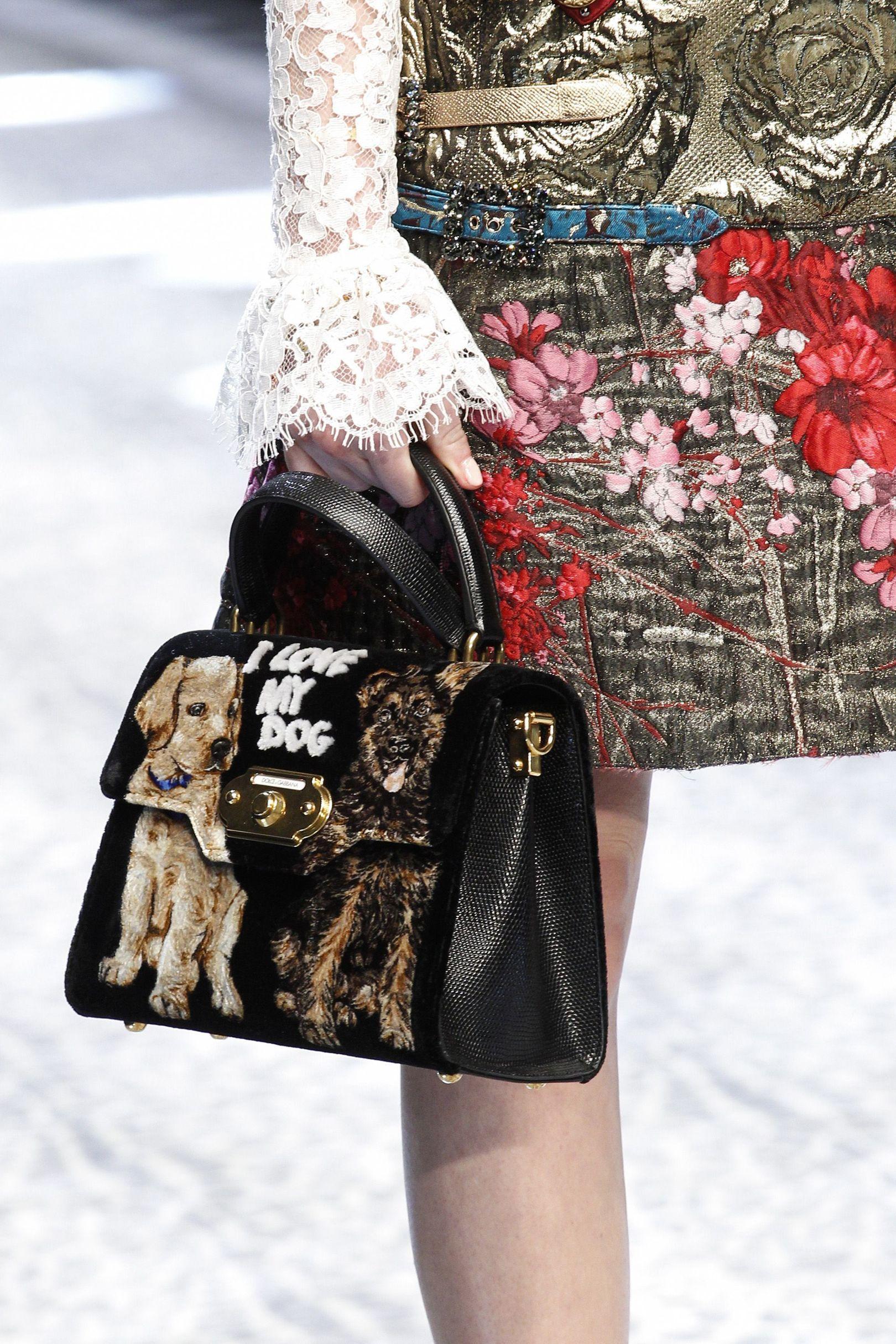 the best bag trends of fall winter 2017 2018 | borsa | pinterest