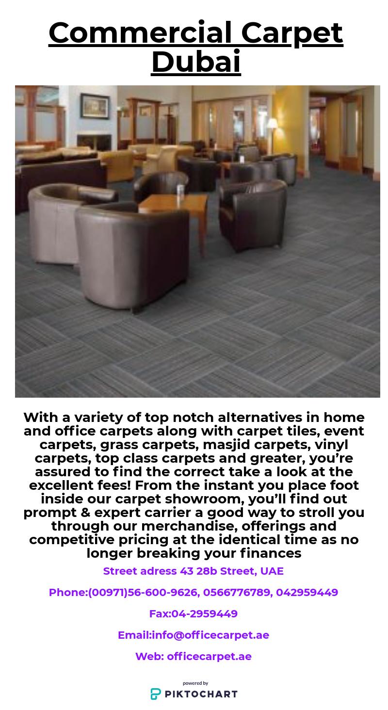 Buy Best Commercial Carpet Dubai Commercial Carpet Commercial Carpet Tiles Event Carpets