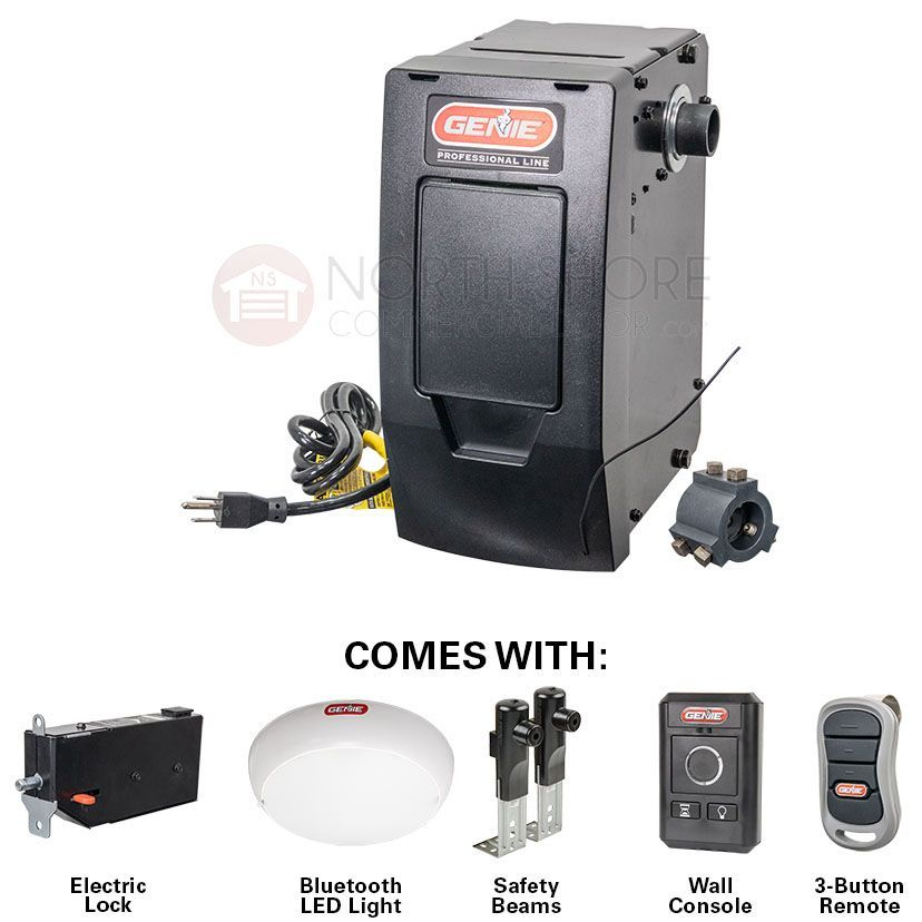 Liftmaster 8500 Side Mount Residential Garage Door Opener In 2020 Garage Door Opener Garage Doors Garage Door Opener Remote