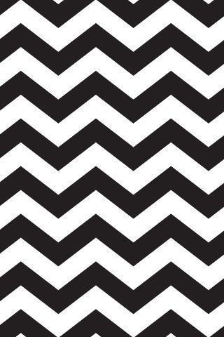 Pin By Alison Campbell On Wallpapers Chevron Wallpaper Black Chevron Wallpaper Wallpaper