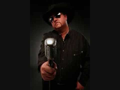 Remarkable Colt Ford Kevin Fowler Hip Hop In A Honky Tonk Music Download Free Architecture Designs Rallybritishbridgeorg
