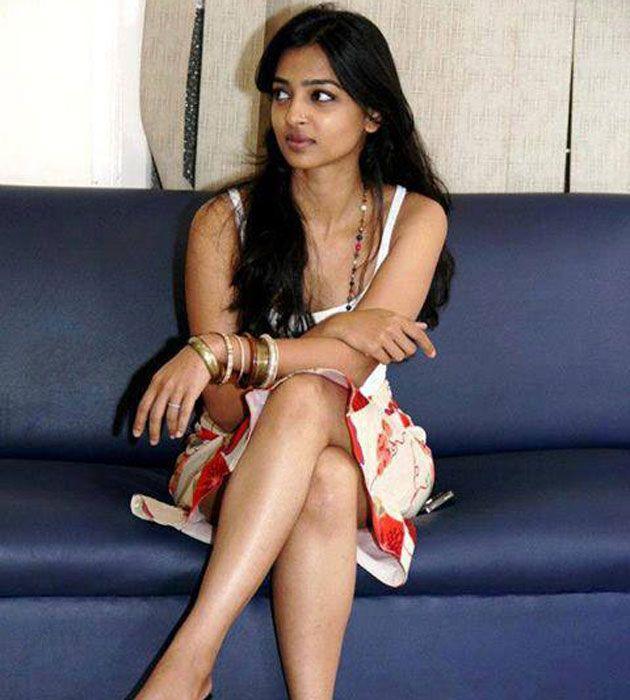 Radhikaaptes Nude Video Goes Viral  Marathi Movies -2821