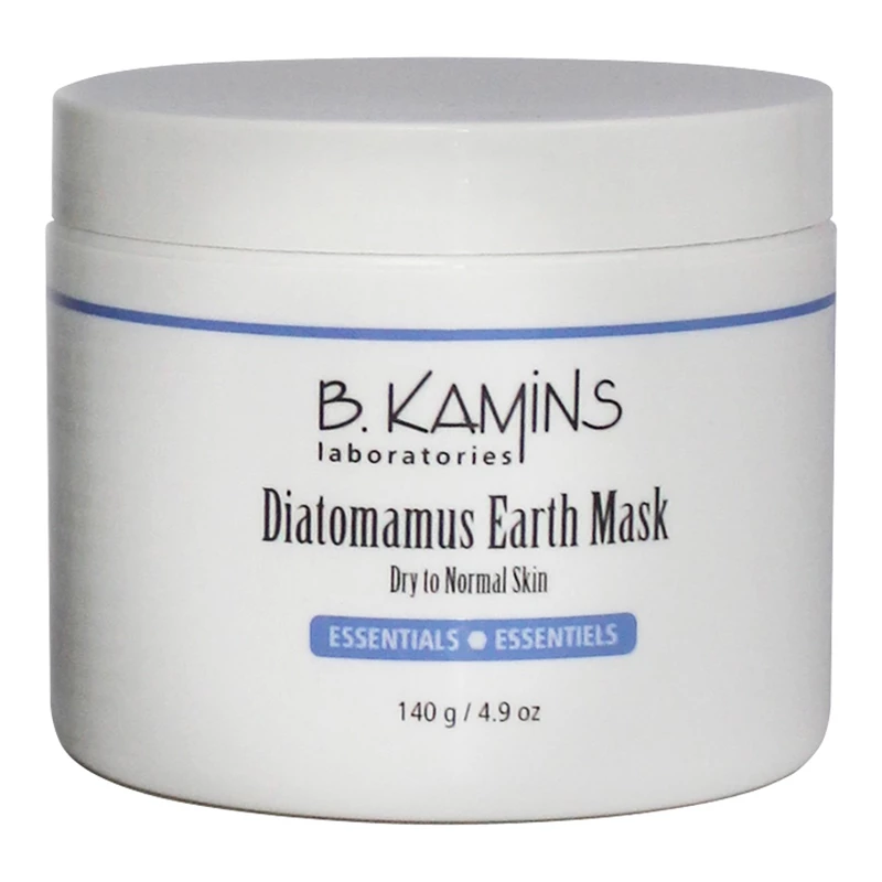 diatomaceous earth face mask Google Search Skin