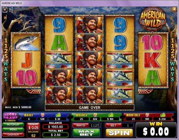 Cleos casino free slots que veut dire poke en francais