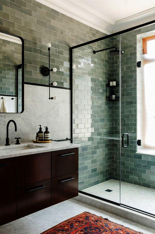 Remarkable Designing Bathrooms Online Great Decorating Unique Designing Bathrooms Online