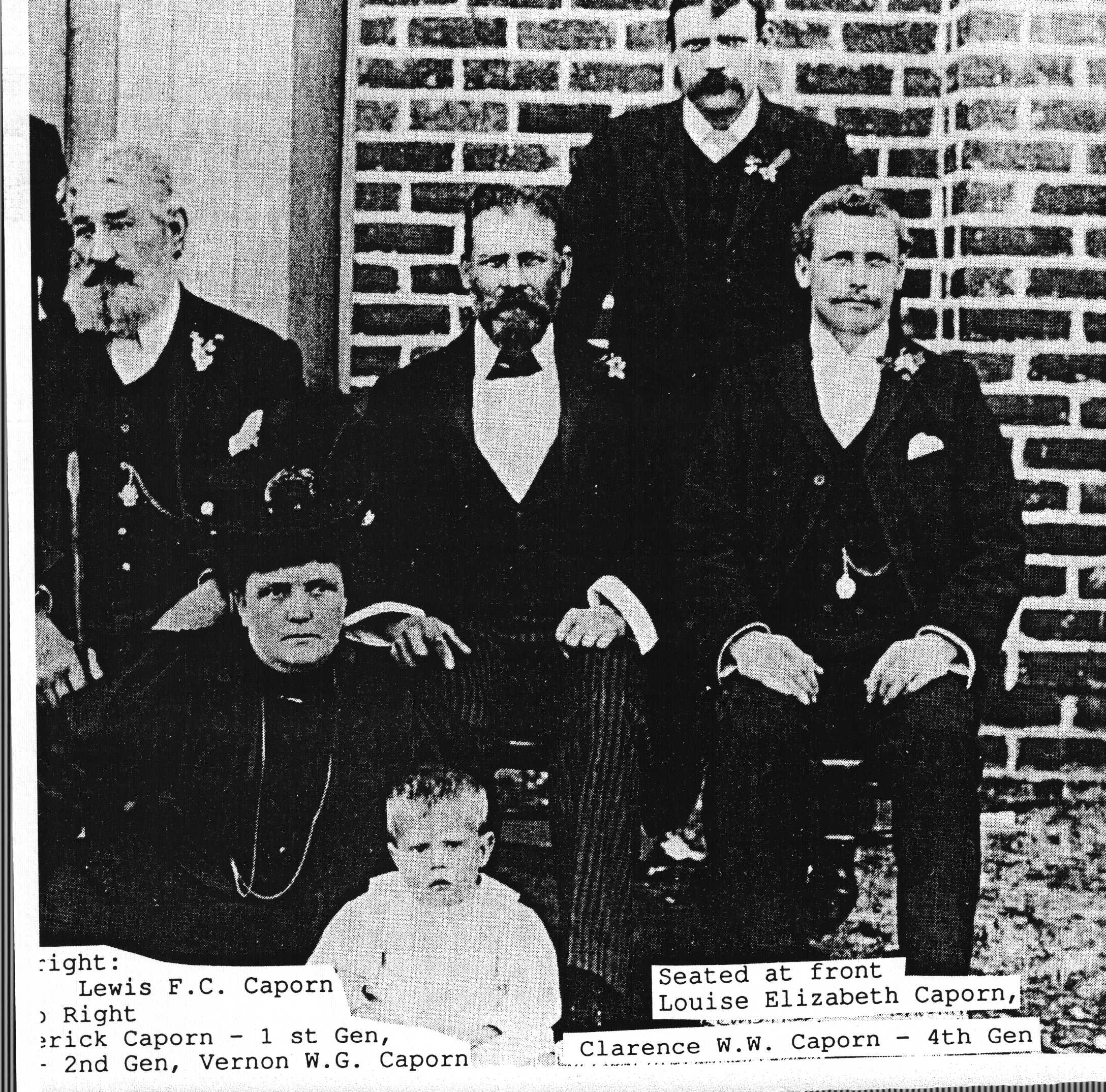 Photos and Stories | Family Photos | Genealogy, Family
