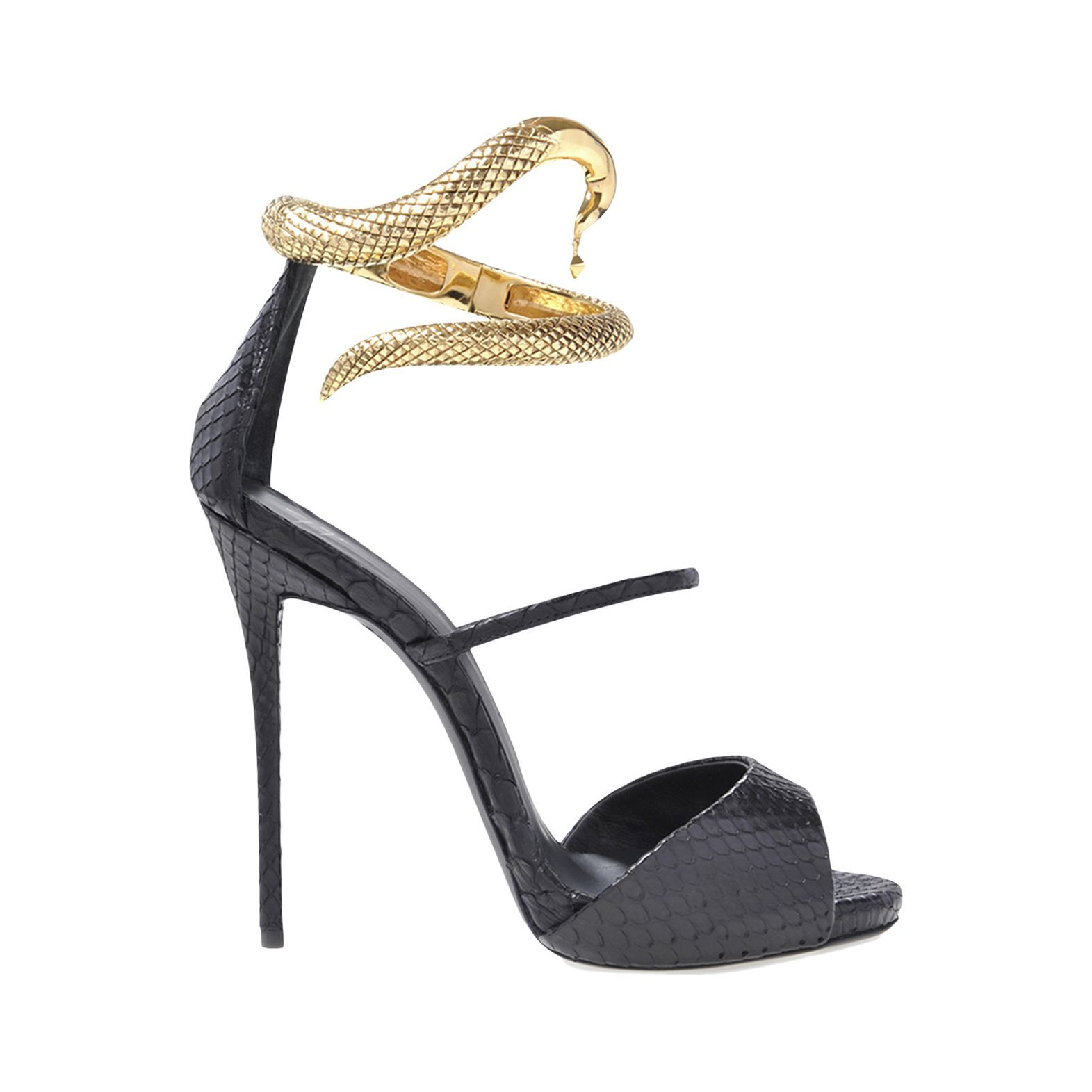 3ec30940d8ef6 e40254 002 - Sandals Women - Shoes Women on Giuseppe Zanotti Design Online  Store United States