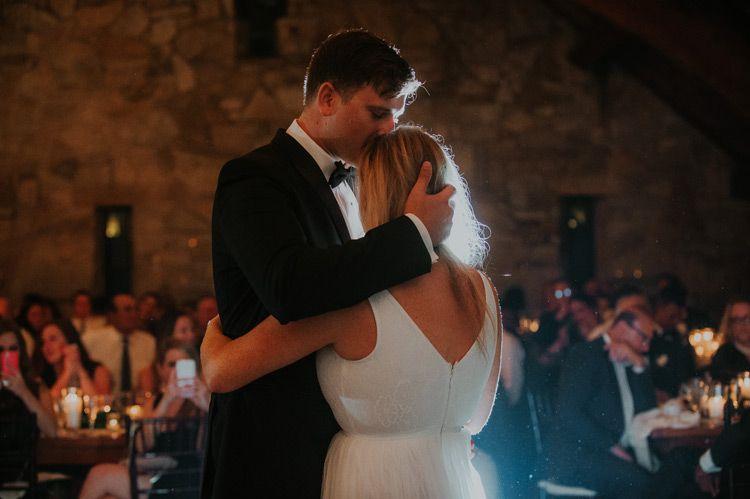 Whistling Straits Wedding – Becky + Kareem