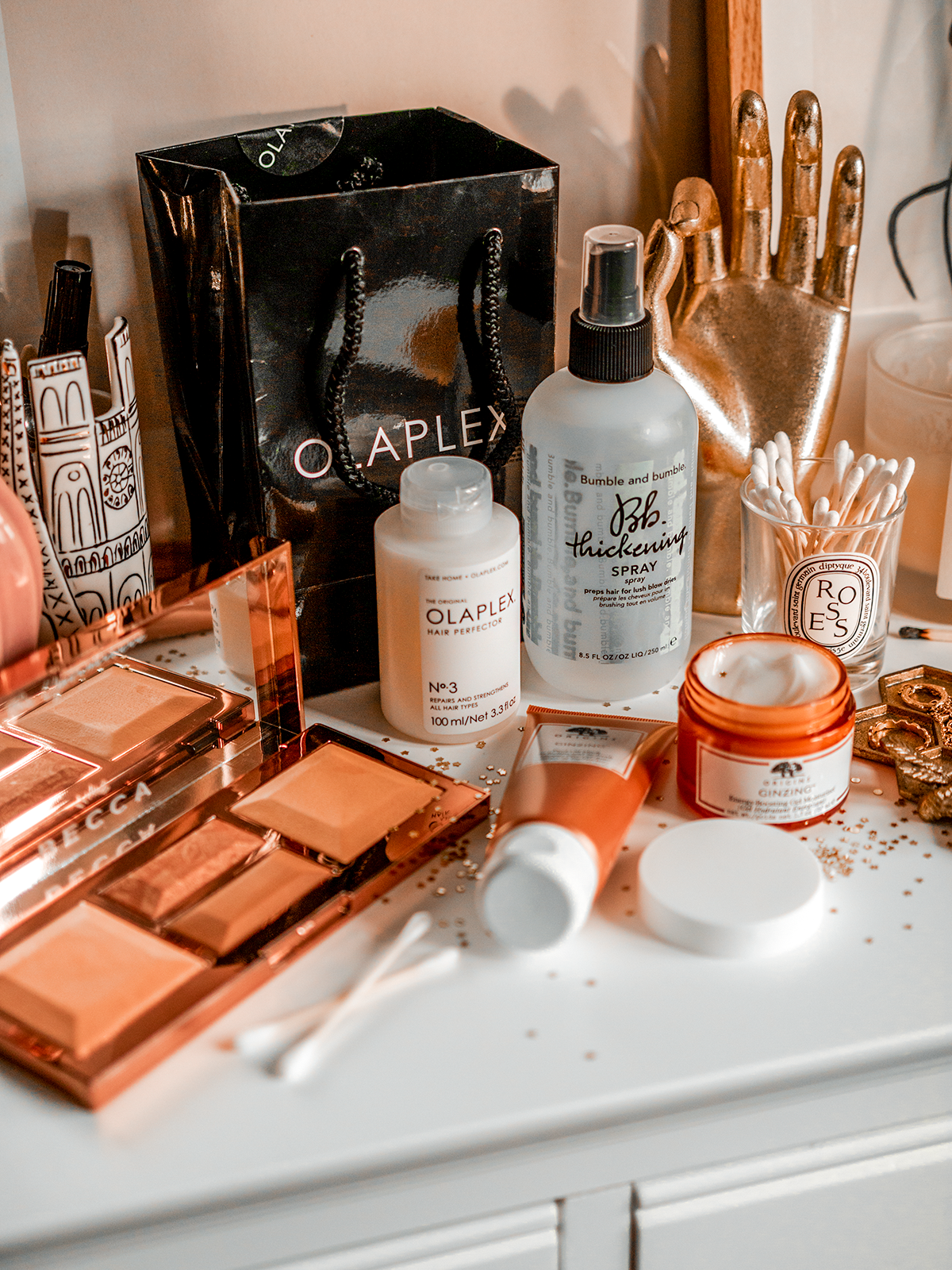 The Ordinary Black Friday 2021 Beauty Deals & Sales   Chic