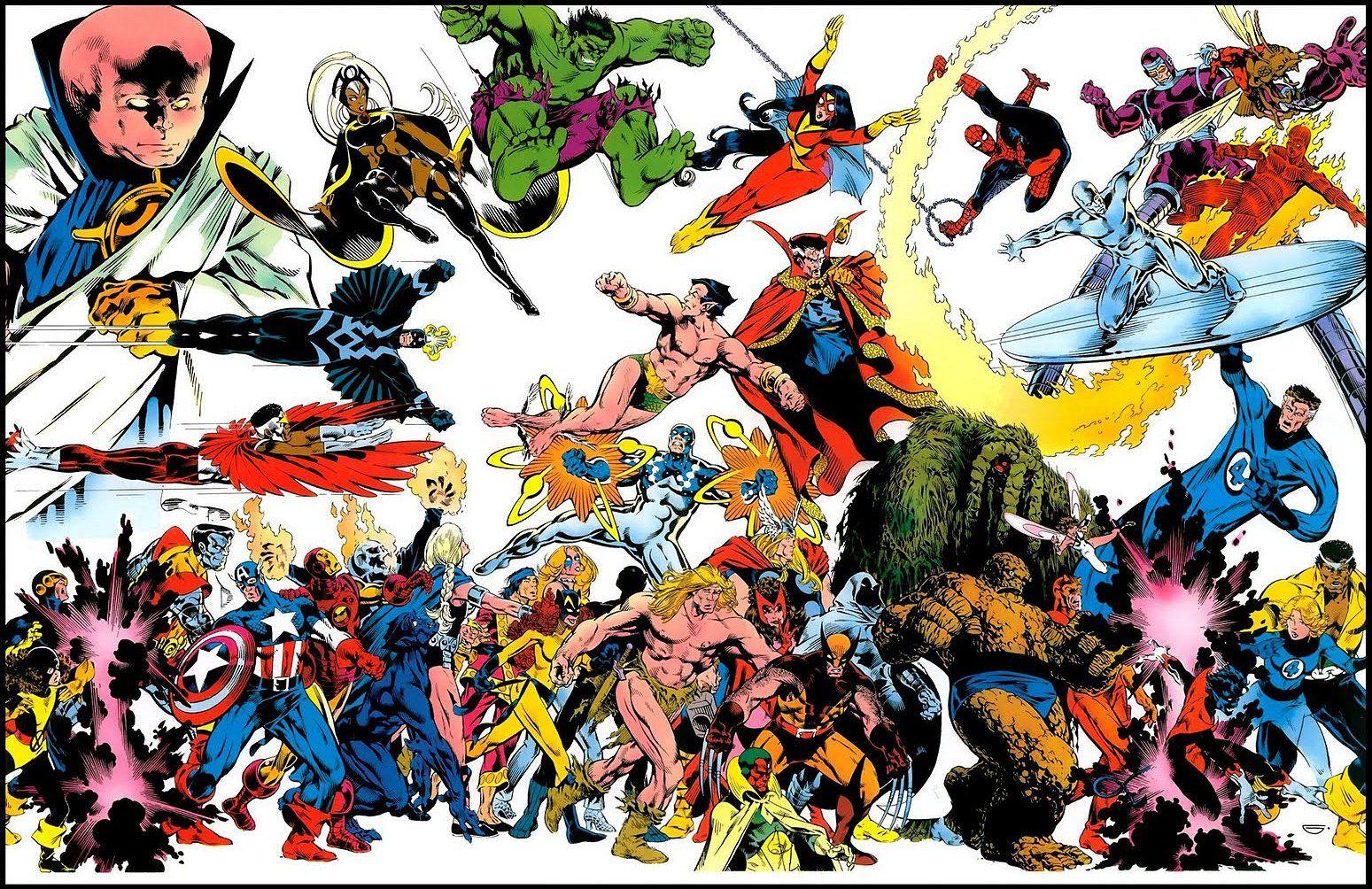 Fantastic Wallpaper Marvel Secret Wars - 41d6d80a85834626e67f7668863a0c08  You Should Have_39192.jpg