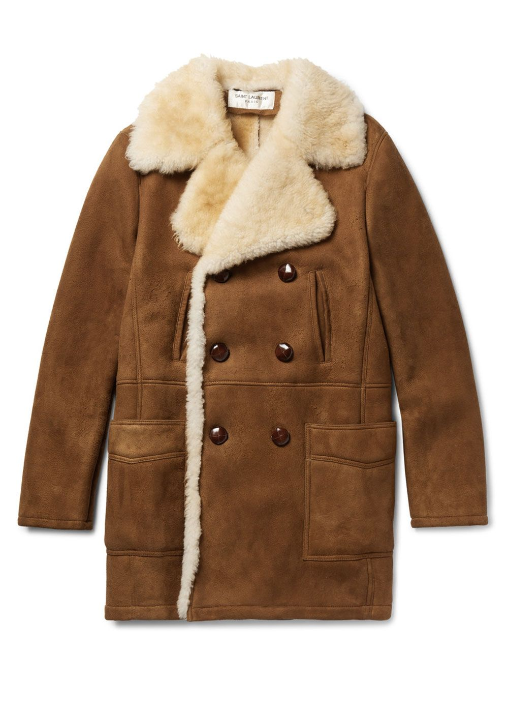 Yes It S Time To Think About Buying A Winter Coat Here Are 17 Of The Best Mens Shearling Coat Mens Winter Coat Mens Winter Fashion [ 1400 x 1000 Pixel ]