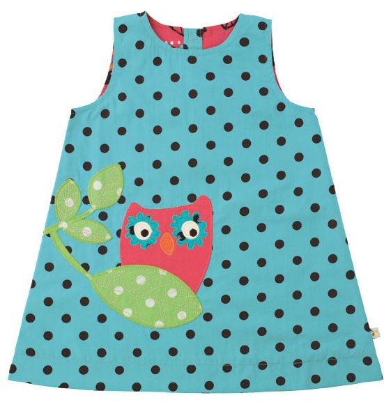 make girls' pinafore dress - Google Search | Childrens clothes ...