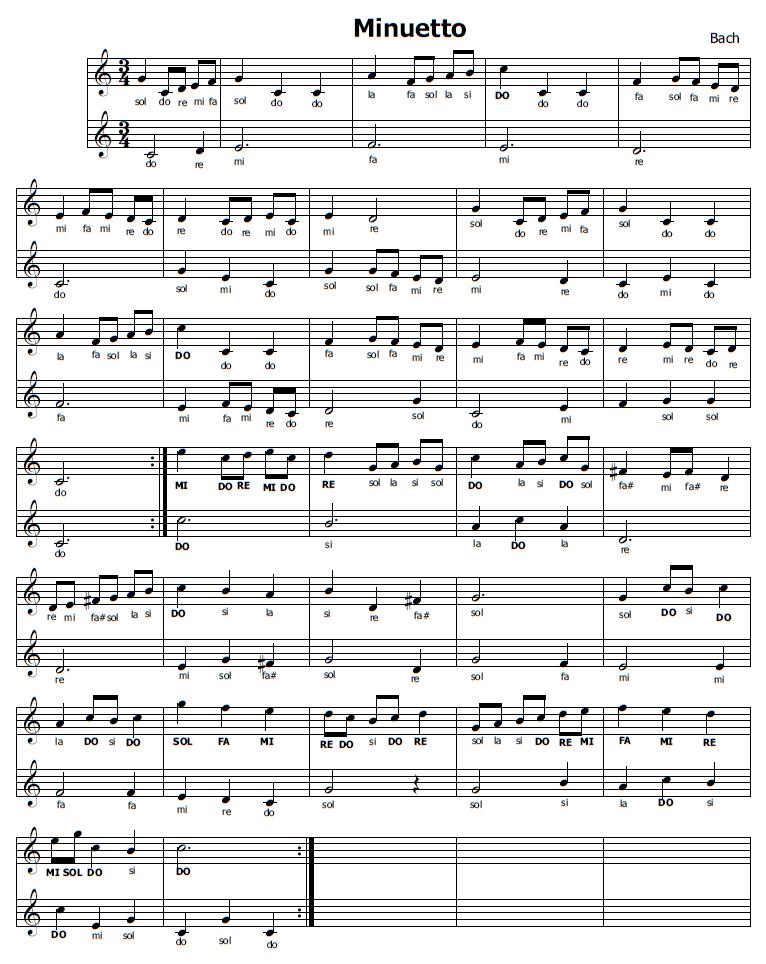 Titanic spartito per flauto dolce bf54 regardsdefemmes - Aggiungi un posto a tavola accordi ...