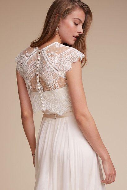 Itala Topper Bridal In 2019 Lace Back Wedding Dress