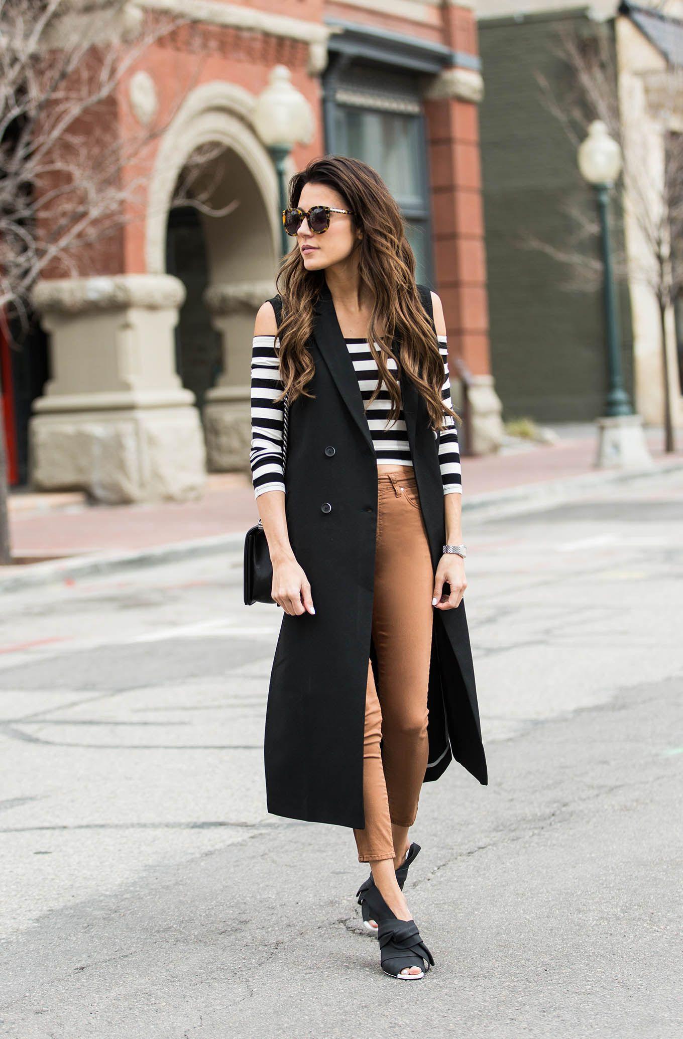 45 Best Shopping? images | Shopping, Women, Fashion