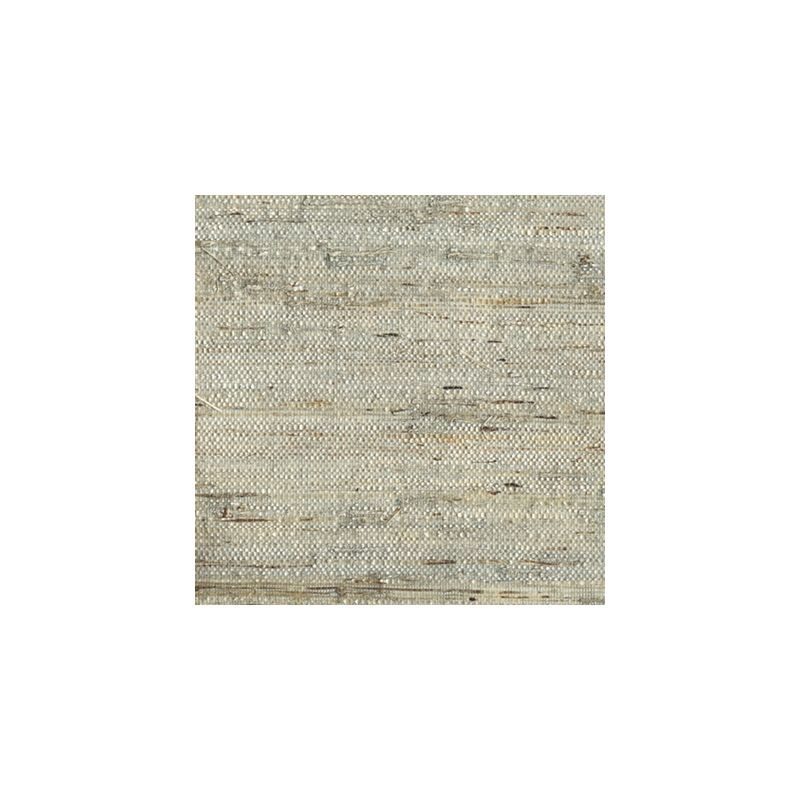 York Wallcoverings CP9348 Grasscloth Book Grasscloth Wallpaper Blue Home Decor Wallpaper Wallpaper