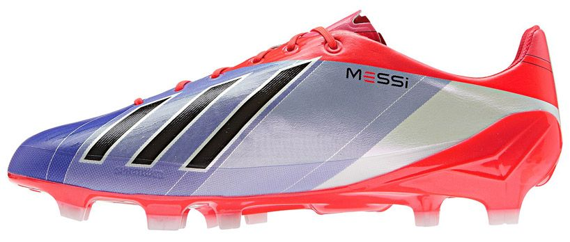 Soccer boots, Soccer shoes, Football boots