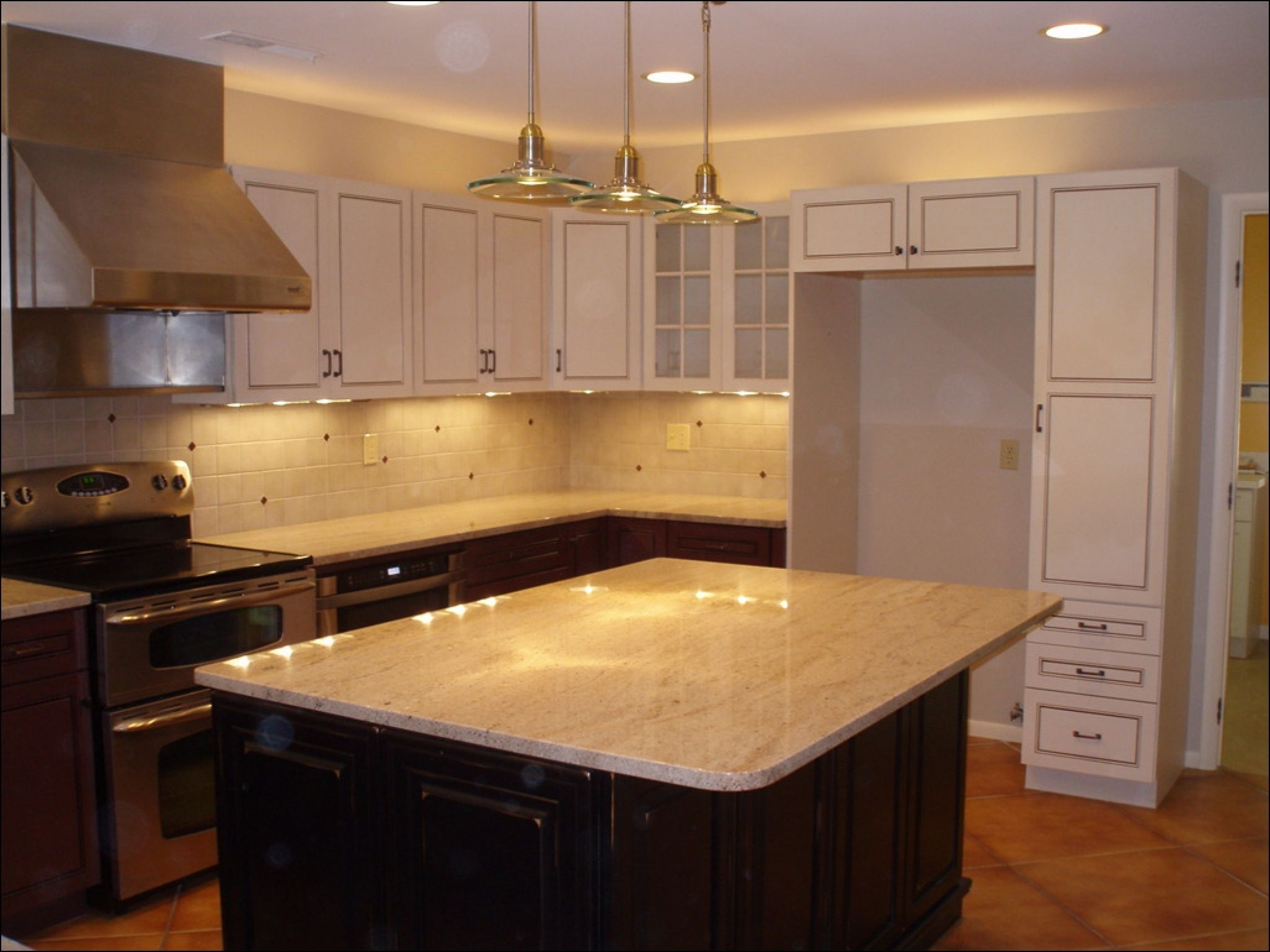 lowes kitchen cabinets in stock kitchen decor ideas on a bud