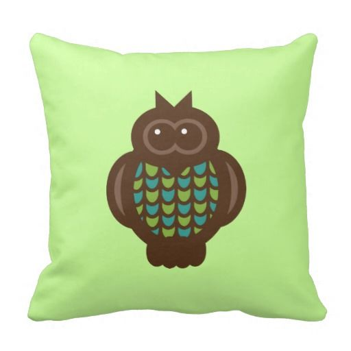 >>>Order          Owl Owls Bird Birds Green Cute Cartoon Pillow           Owl Owls Bird Birds Green Cute Cartoon Pillow In our offer link above you will seeHow to          Owl Owls Bird Birds Green Cute Cartoon Pillow Here a great deal...Cleck Hot Deals >>> http://www.zazzle.com/owl_owls_bird_birds_green_cute_cartoon_pillow-189095001572071629?rf=238627982471231924&zbar=1&tc=terrest