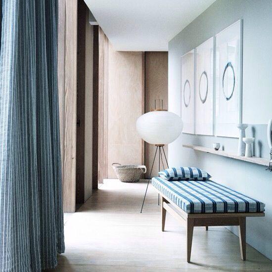 Hallway Ideas Designs And Inspiration: Bygga En Skohylla Bänk - Sök På Google