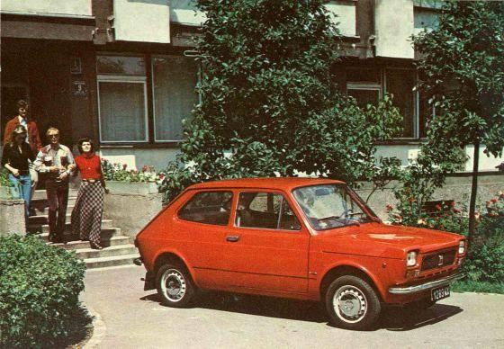 Polski_FIAT04