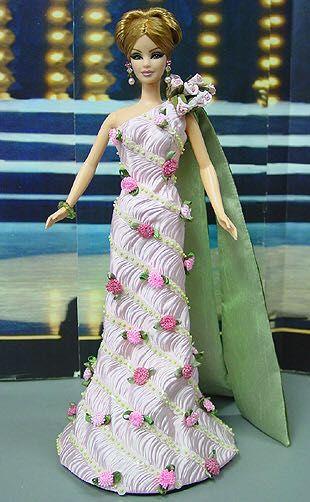 Pin de claudia en barbie mu ecas barbie y ropa for Casa moderna kidkraft