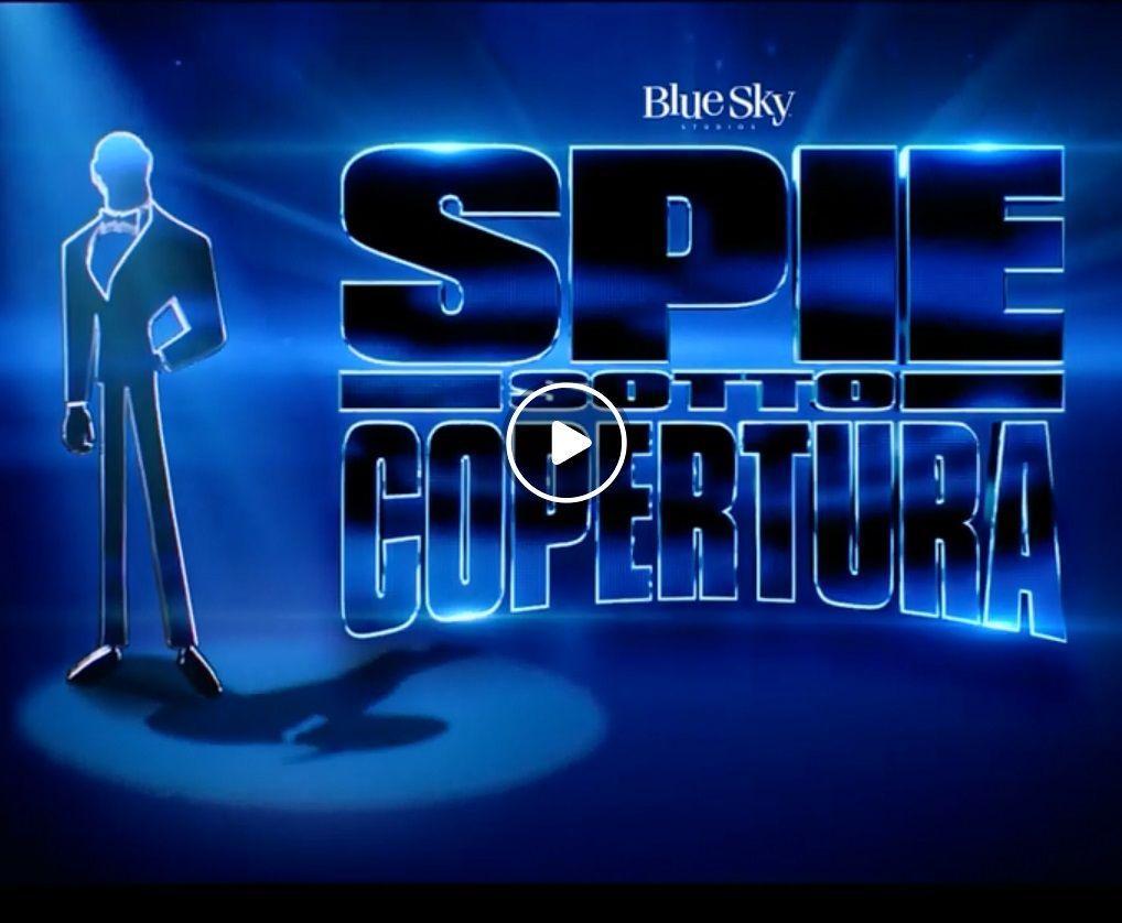Spie Sotto Copertura 2019 Altadefinizione Streaming Ita Film Film Completi Christopher Nolan