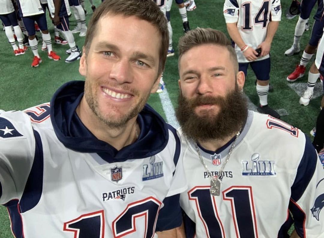 Stillhere New England Patriots Football New England Patriots Patriots