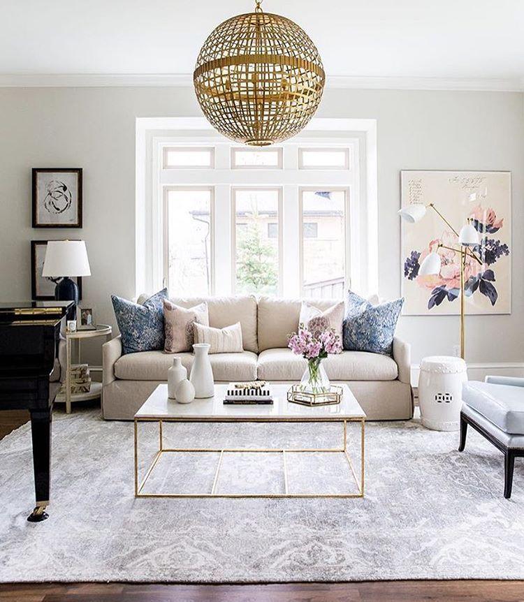 Pin von Angela A auf Living & Family Rooms | Pinterest | Wohnzimmer ...