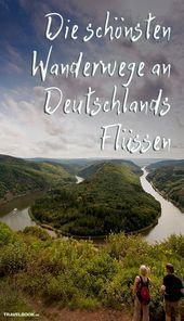, Die 11 schönsten Wanderwege in Deutschland – Städtereisen nach Europa und weltweit – Life Pinit – Azoren (2019-2020) – Life Pinit – Azoren (2019-2020) – Life Pinit, Travel Couple, Travel Couple