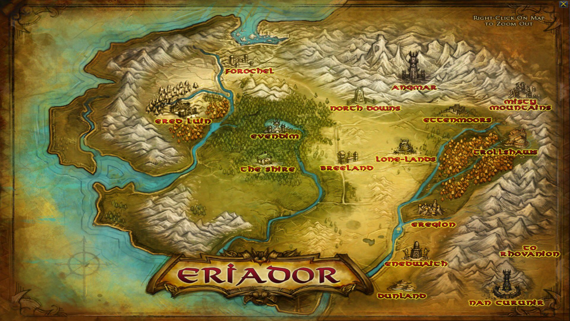 Eriador Map Maps Pinterest Fantasy Map Isometric Map And