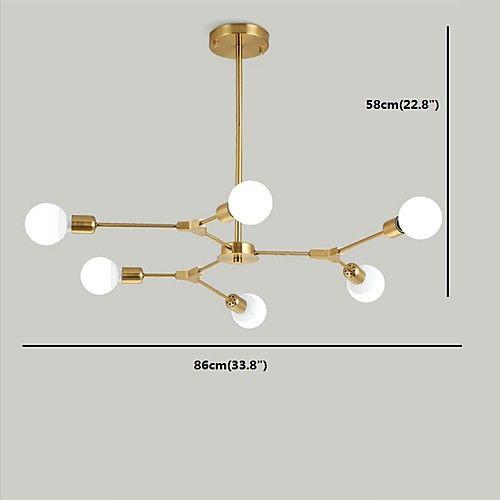 traditionnel classique moderne contemporain style mini. Black Bedroom Furniture Sets. Home Design Ideas