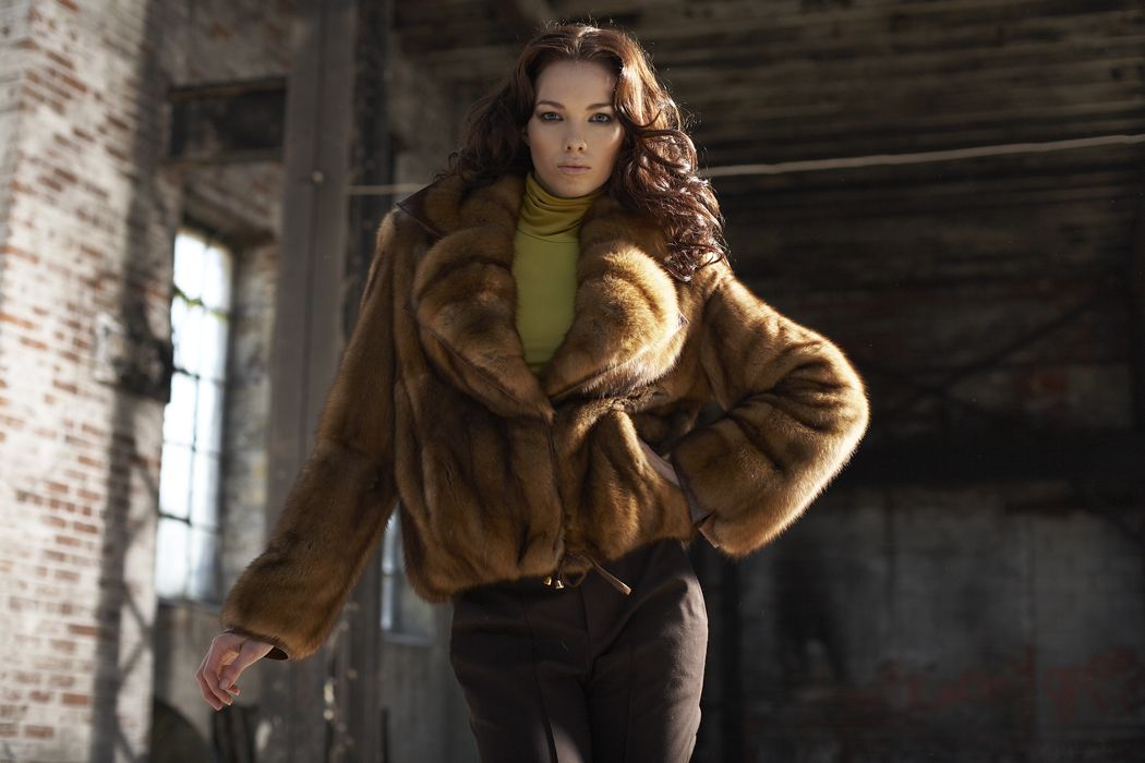 Fashion Trends to Try for Fall/Winter 2016 | Fur   Fashion